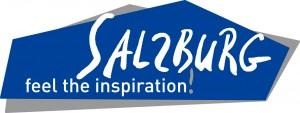 Marke_Salzburg_Logo_4c